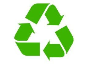 recyclage groupe ctn